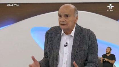Religião atrapalha toda vez que interfere em programas de saúde, diz Drauzio Varella