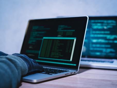 Ministério da Saúde investiga ataque hacker no sistema