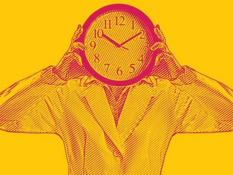 Como sistema imunológico muda conforme a hora do dia