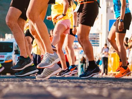 Exercícios aeróbicos aumentam massa cerebral e previnem Alzheimer