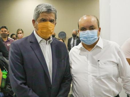 Governo do DF troca nome para chefiar Saúde cinco vezes em menos de 24 horas