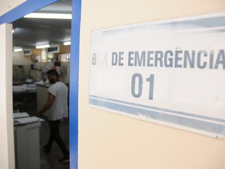 ISGH lança escola on-line de curso nas áreas de saúde e gestão hospitalar, no Ceará