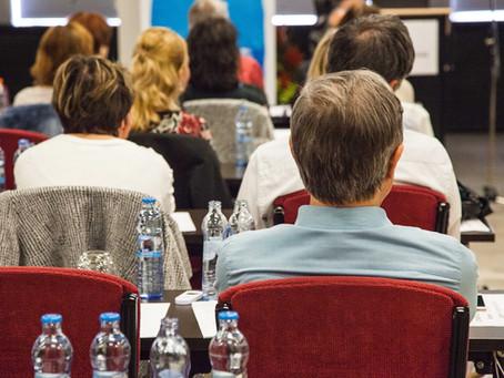 Congresso discute o papel do psiquiatra nas cirurgias bariátricas