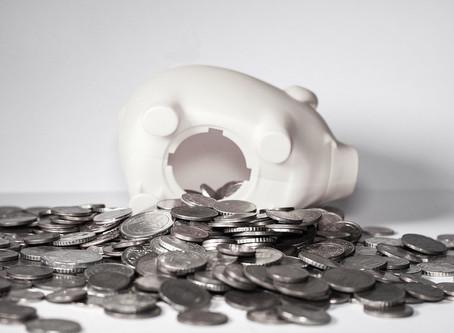 Cassi, administradora dos planos de saúde do Banco do Brasil, precisa de R$ 1,4 bi para não quebrar