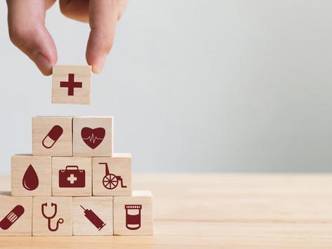 Planos de saúde tem maior reajuste desde julho de 2019, mostra IBGE