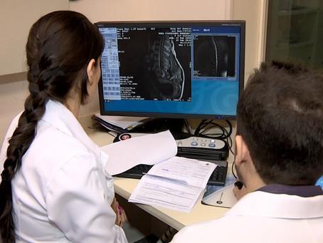 Ipen anuncia suspensão de produção de insumos para tratamento de câncer no Brasil por falta de verba