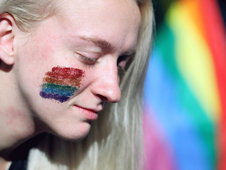 Brasil tem seu primeiro posicionamento conjunto sobre atendimento à população transgênero
