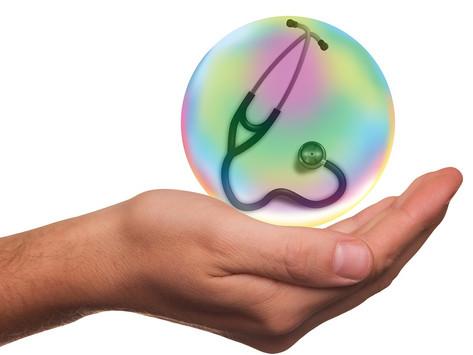 Três municípios são premiados por fortalecer saúde pública