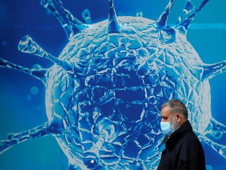 Covid não é doença respiratória, mas vascular, concluem cientistas