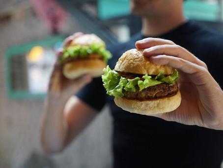 Pesquisa vai acompanhar hábitos alimentares de brasileiros por 10 anos