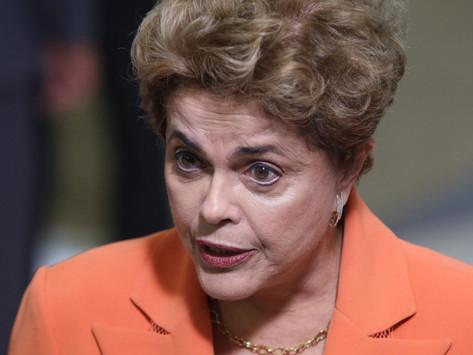 Dilma tem alta após cirurgia cardíaca em hospital de São Paulo