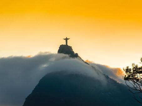 Com 117 casos de sarampo, Rio busca ampliar cobertura vacinal