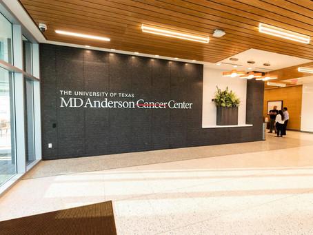 Referência mundial, MD Anderson planeja abrir hospital no DF