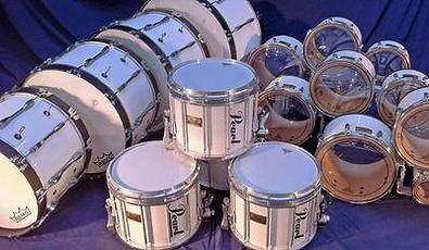 marching_drums.jpg