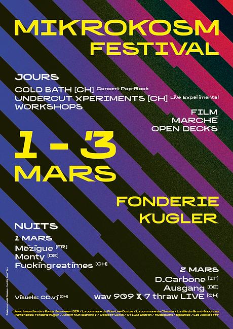 Affiche Mikrokosm Festival.png