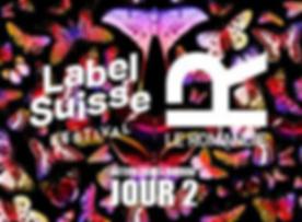 Label Suisse.png