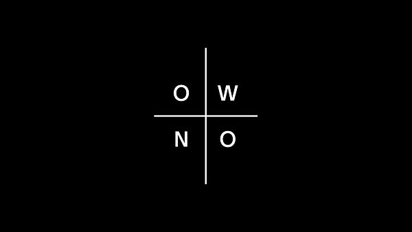 4_Techno_OWNO_rectangle.jpg