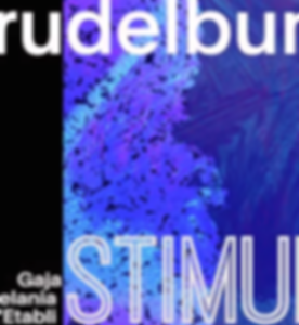 stimula.png