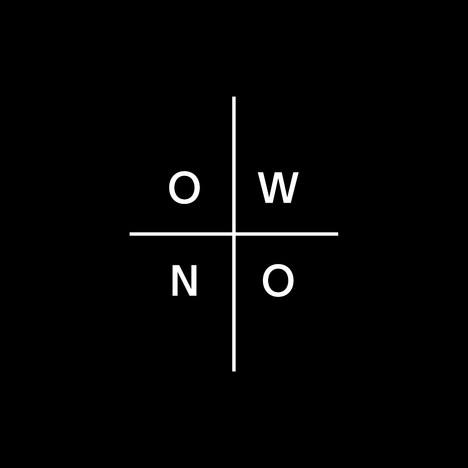 OWNO (CH)