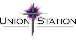 UnionStationLogo_4C1_edited.jpg
