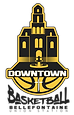 downtownbasketballlogo.png