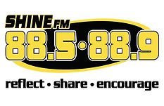 Shine FM Logo.jpg