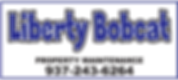 Liberty Bobcat.png