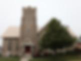 First Lutheran Church.png