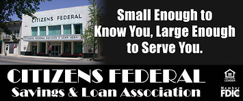 Citizens Federal July 2018 (2).jpg