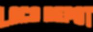 loco-depot-logo-horizontal-version-orang