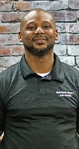 Coach Tray for website Coaches Corner_ed