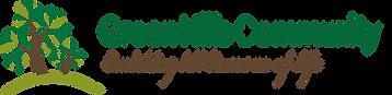 Green Hills Logo.png
