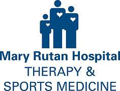 Mary Rutan Logo.jpg
