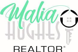MaliaHughes logo square.jpg