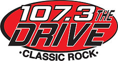 107.3 The Drive Logo.jpg