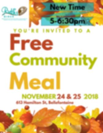 Nov Free Community Meal 2018.jpg