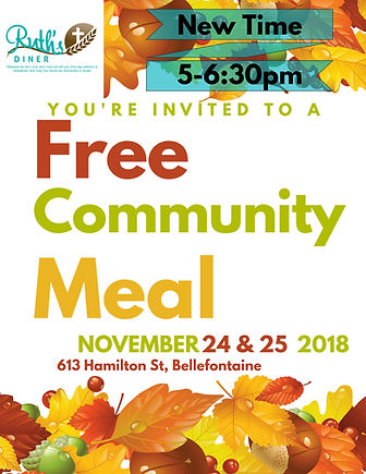 Nov Free Community Meal 2018.jpg