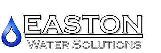 Easton Water Solutions Logo.jpg