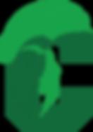 Calvary Christian Logo.png