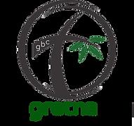 Gretna Logo.png