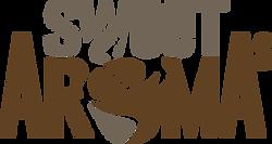 Sweet Aromas Logo.png