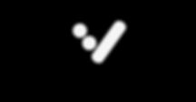 Vineyard Logo.png