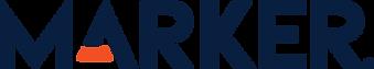 Marker_Logo.png