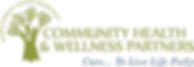 Community Health and Wellness Partners.p