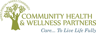 Community Health and Wellness Partners.p