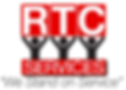 RTC LOGO Final.png