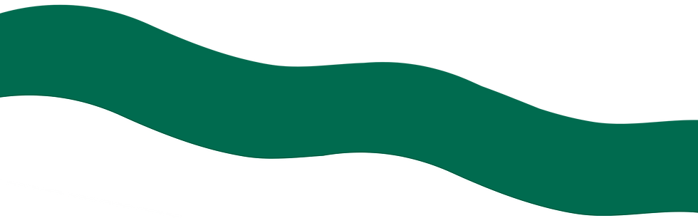 green wave -min (3).png
