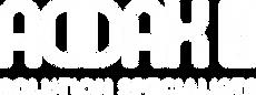Addax Primary Logo Dark Transparent.png