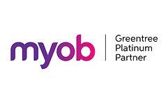 MYOB Greentree Platinum Partner.jpg