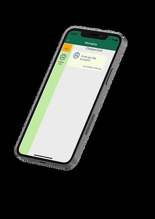 Messaging_mobilemock.png